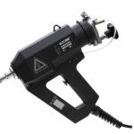 Pneumatische Tankklebepistole TR 55 LCD für industrielle Anwendungen
