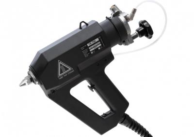 TR 700 for reactive Hot-Melt